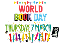 world_book_day_7_3.png?m=1552047710