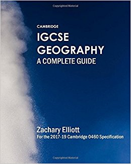 iGCSE_Geography_revision_book.jpg?m=1518005763
