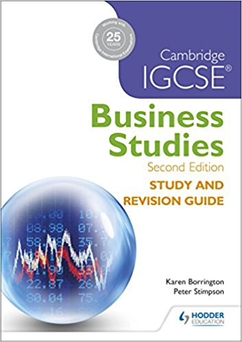 iGCSE_Business_study_revision_guide.jpg?m=1518006962